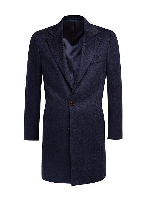 coats_navy_overcoat_j461_suitsupply_online_store_2