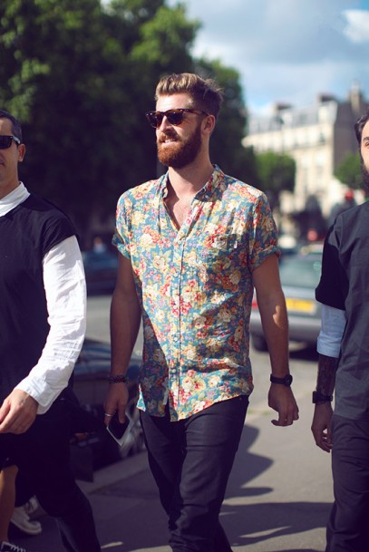 floral-shirts-101